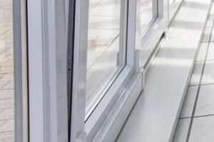 Schiebetüren - Lindemann Oelkers Fenstertechnik Schiebeturen Fur Die Terrasse