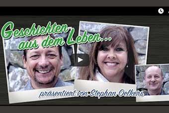marion_ingo_fliegengitter