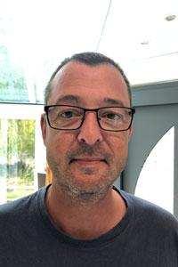 Lindemann Oelkers | Dirk Grundmann